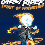 ghostridercasper.jpg