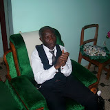 Food For Funds 2007 Buea - 100_3165.JPG