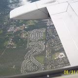 USA From the Air - USA%2B044.jpg