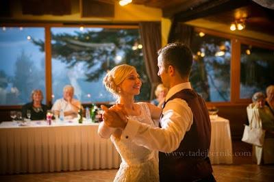 porocni-fotograf-destination-wedding-photographer- bride-groom-slovenija-ljubljana-zenin-nevesta-poroka-fotografiranje-poroke-bled-slovenia- hochzeitsreportage, hochzeitsfotograf,hochzei (53).jpg