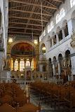 Day 19 - 2013-06-12 - Thessaloniki - IMG_0375.JPG
