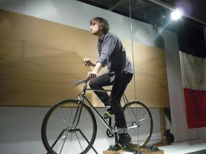 mtb cranks for easy pedalling
