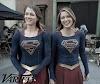 supergirlflashbtsvariety1170-141.jpg