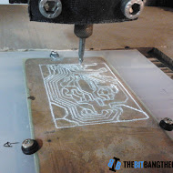 themaker1_cnc_routing_pcb.jpg