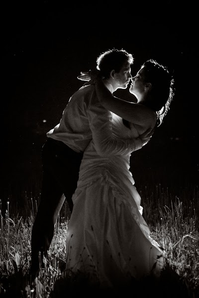 wedding photographer-slovenia- slikanje-poroka-fotografiranje-poroke-bled-slovenia- slikanje poroke-fotograf za poroko- hochzeitsfotograf,hochzeitsfotos, hochzeit-cena.com-5380.JPG
