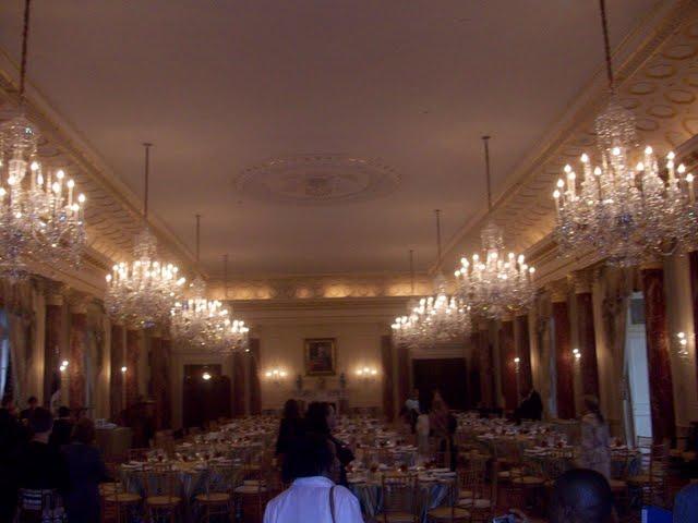 IVLP 2010 - Arrival in DC & First Fe Meetings - 100_0346.JPG