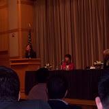 IVLP 2010 - Arrival in DC & First Fe Meetings - 100_0386.JPG