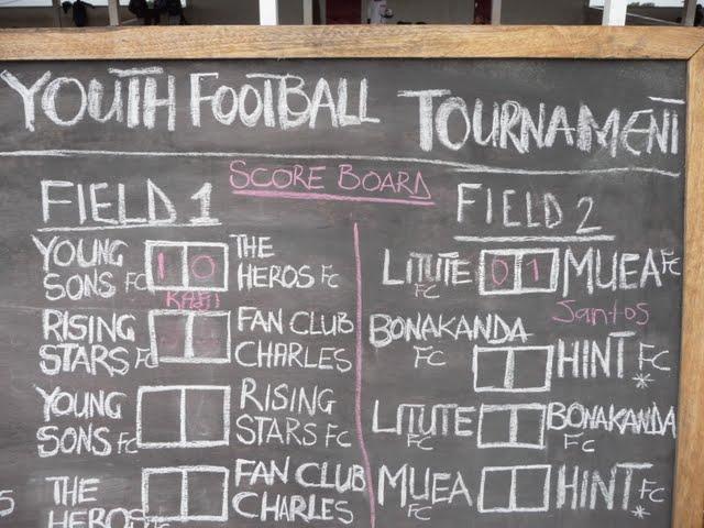HINT first-ever Football Tournament - P1090847.JPG