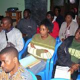 Helens Last Seminar - 100_2790.JPG