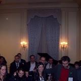 IVLP 2010 - Visit to Meridian International - 100_0415.JPG