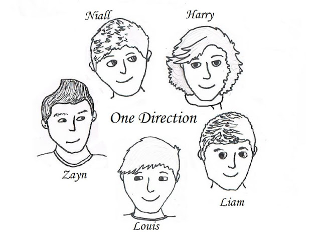 one direction lyric coloring pages coloring pages