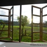 The Importance of Windows:   Creating and Installing Simple yet Stylish Window