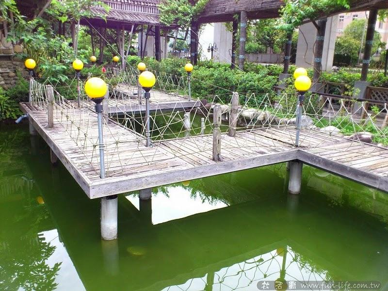 臺中市政府環境保護局寶之林-3