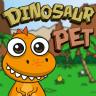 Virtual Pet: Dinosaur life 2.9