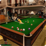 Play Pool Match 2015 1.6
