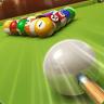 Pool Ball Master 1.10.119