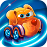 Kids - racing games 1.0.5