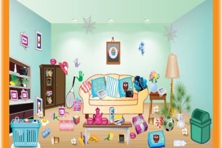 interior design games home sweet home idea home and house