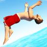 Flip Diving 2.5.5