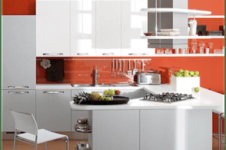 app kitchen design ideas apk for windows phone | android