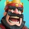 Clash Royale 1.8.1