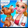 Doctor Fluff Pet Vet 1.5.0