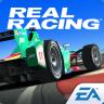 Real Racing 3 5.0.0