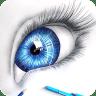 PaperOne:Paint Draw Sketchbook 2.1.2