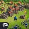Stormfall: Rise of Balur 1.83.0