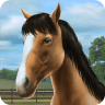 My Horse 1.30.1