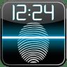 Fingerprint applock Simulator 1.1
