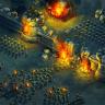 Throne Rush 4.10.1