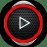 Music Player 1.4.9