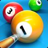 Billiard 1.6.131