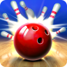 Bowling King 1.40.21