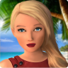 Avakin Life - 3D virtual world 1.013.04