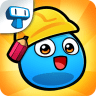 My Boo Town - City Builder 1.12.2