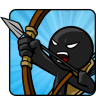 Stick War: Legacy 1.3.42