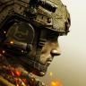 War Commander: Rogue Assault 2.11.6.1
