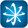 DFNDR: Antivirus & Cleaner