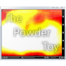The Powder Toy 1.0