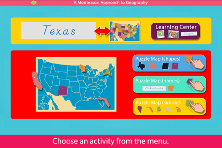 united states puzzle maps android apps on google play