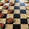 Checkers 3.8.7