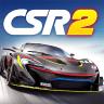 CSR Racing 2 1.8.3