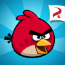 Angry Birds 7.3.0