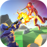 Real Battle Simulator 1.1.5