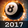 billiards 2017 - 8 ball pool 8.3