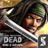 Walking Dead: Road to Survival 3.1.3.42929