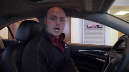 Cable Dahmer Buick GMC of Independence   Google  Cable Dahmer Buick GMC of Independence  BlakeJennings
