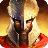 Spartan Wars: Blood and Fire 1.6.7